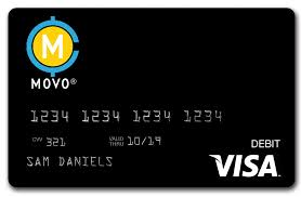 prepaid cards prepaid cards no fees visa
