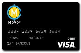 prepaid card prepaid cards no fees visa