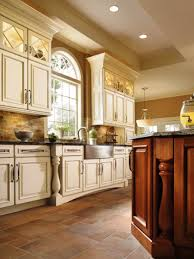 kitchen cabinet interesting white kraftmaid kitchen