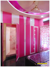 Designers Bedroom Ideas For Living Room Designs In Kerala From Thrissur Designers