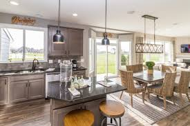 Fischer Homes Design Center New Single Family Homes In Greenfield In Meadows At Springhurst
