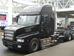 volvo trucks wiki iveco strator brief about model