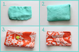fabric bows how to make teeny tiny pigtail bows