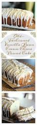 chocolate cream cheese pound cake recipe cream cheese pound