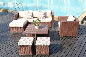 table home living outdoor garden conservatory home page