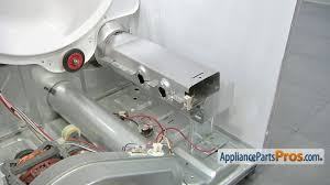 whirlpool wp8544771 heating element appliancepartspros com