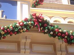 the disneyland dilettante kidnap the magic decorating for