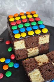 gateau anniversaire animaux les 25 meilleures idées de la catégorie gâteaux d u0027anniversaire sur