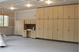 cabinet file cabinet garage storage awesome beautiful storage