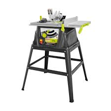 Skil Table Saw Power Table Saws Ebay