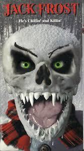 holiday horror movie posters fandango