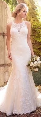 wedding dress australia best wedding dresses of 2016 the magazine