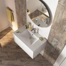 Wood Tile Bathroom Floor by Remarkable Wood Effect Bathroom Floor Tiles For Furniture Home