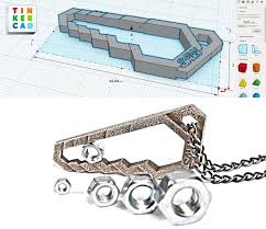 9 free 3d design programs for 3d printing 3d printing blog i