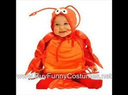 Infant Pumpkin Halloween Costumes Cute Baby Halloween Costumes Video Dailymotion