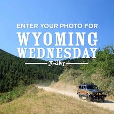 Wyoming travel icons images Wyoming office of tourism home facebook