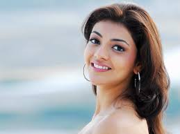 indian beauty wallpapers indian models hd wallpapers 61