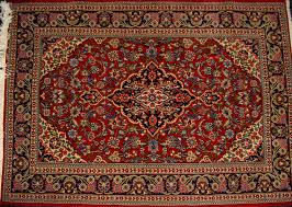 quality oriental u0026 area rug cleaning pocasset ma cape cod