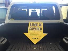 linex jeep blue line x 806 desert customs