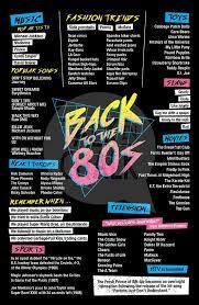 80s Theme Party Ideas Decorations Best 25 80s Theme Decorations Ideas On Pinterest 80s Theme 80s