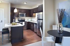 cambridge kitchen cabinets luxury apartments cambridge ma vox on two