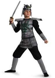 samurai costumes u0026 warrior armor halloweencostumes com