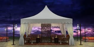 wedding tent rentals wedding tent rentals modern tents for rent arabic wedding tent