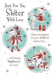 happy merry christmas 2017 quotes sister happy christmas day 2017