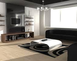 Contemporary Home Interior with Interior House Design Modern House Plans Interior Photos Home
