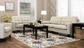 living room furniture home zone furniture furniture stores