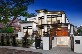 best prefab houses cost 88 and home interiors and gifts with