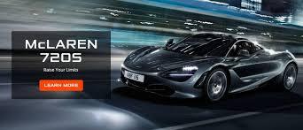 certified pre owned lexus in houston mclaren u0026 pre owned car dealer in houston tx mclaren houston
