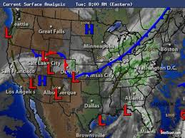 national weather forecast map intellicast local and national weather forecast radar maps and