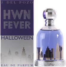 halloween perfume jesus del pozo j del pozo price list in india buy j del pozo online at best
