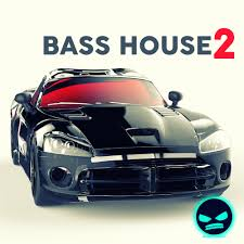 bass house samples dubstep basslines dance music sounds midi