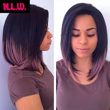 sew in bob hairstyles for black women cut bobs and color for black women google search exercise