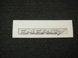 wann zahnriemenwechsel lexus rx 400h original gm gm opel emblem logo blitz heckklappe astra h zafira b