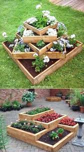 Shady Backyard Ideas Garden Ideas Diy Cheap Small Garden Ideas With Wood Garden Decor