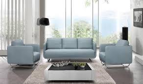 ensemble canapé fauteuil canapé fauteuil canap et fauteuil en tissu casilda anthracite