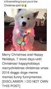 Christmas Doge Meme - 25 best memes about 4chan anime 4chan anime memes