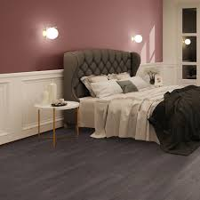 Quick Step Grey Laminate Flooring Quickstep Classic 8mm Old Oak Grey Laminate Flooring Leader Floors