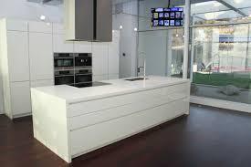 Kitchen Design Portfolio Kitchen Design Bay Area San Francisco Kitchen Remodel By Kitchen