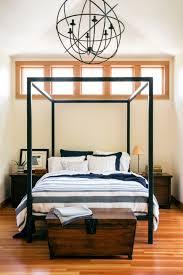 bedroom coyuchi organic coyuchi fair trade bedspreads
