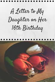 best 25 daughter birthday ideas on pinterest birthday for