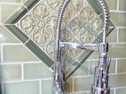 kitchen faucets most popular delta kitchen faucets unique home