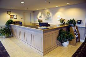 Comfort Inn Best Western Hotel Best Western Plus Heritage Inn Bellingham The Best Offers