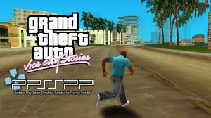 gta vice city android apk grand theft auto vice city stories gta android apk iso