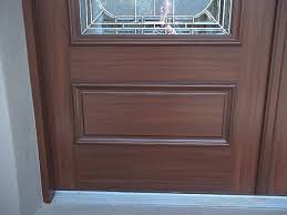what type of paint to use on wood cabinets what paint use on a wooden front door 3 enchanting see painting