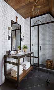 Best  Best Bathrooms Ideas On Pinterest Bathrooms Bathroom - Interior designed bathrooms