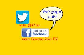 home auburn elementary